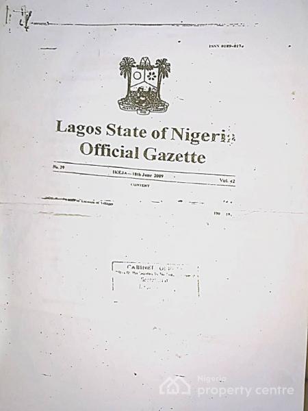1290497_228447-genuine-affordable-land-with-excision-gazette-mixed-use-land-for-sale-ogogoro-lekki-ibeju-lagos-